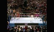 WrestleMania IV.00004
