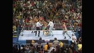 WrestleMania V.00023
