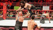 1-8-18 Raw 54
