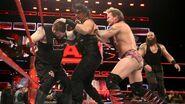 1.9.17 Raw.3