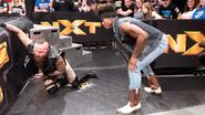 10-25-17 NXT 14