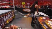 10 Biggest Matches in WrestleMania History.00025