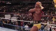 10 Biggest Matches in WrestleMania History.00029