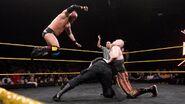 11-1-17 NXT 16