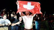 2012 World Tour Zurich.36