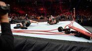 4.17.17 Raw.53