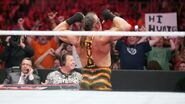 5-27-14 Raw 8