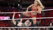 6-27-16 Raw 9