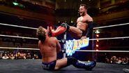 7-3-15 WWE House Show 10