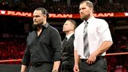 8-7-17 Raw 4