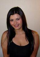 Amanda De La Cruz - 11143697