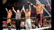 April 19, 2010 Monday Night RAW.30