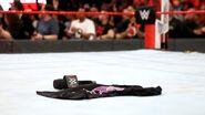 April 9, 2018 Monday Night RAW results.36