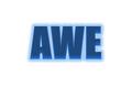 Australian Wrestling Entertainment.png