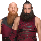 The Bludgeon Brothers
