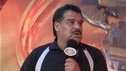 CMLL Informa (September 14, 2016) 4