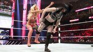 February 15, 2016 Monday Night RAW.33