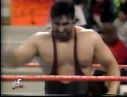 February 27, 1999 WWF Shotgun Saturday Night.00010