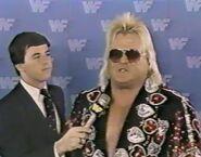 February 6, 1988 WWF Superstars of Wrestling.00019