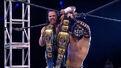 Hardy-Boyz-TNA-Tag-Title