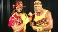 Hulk Hogan 27