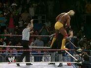 Hulk Hogan The Ultimate Anthology 12