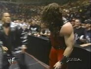 January 18, 1999 Monday Night RAW.00028