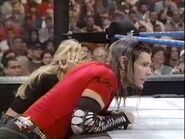 January 20, 2000 Smackdown.00009