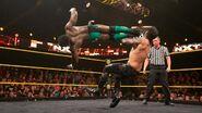 January 20, 2016 NXT.11