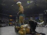 January 22, 1996 Monday Nitro.00009