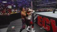 January 29, 2008 ECW.00014