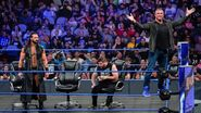 July 2, 2019 Smackdown results.3