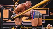 July 22, 2020 NXT results.30