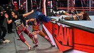 July 6, 2020 Monday Night RAW results.8