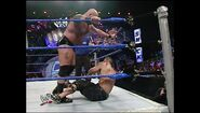 March 4, 2004 Smackdown results.00021
