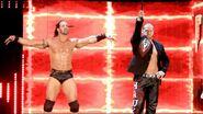 NXT 1-11-12.1