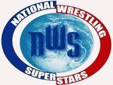 National Wrestling Superstars
