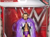 Neville (WWE Elite 42)
