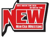 New Era Wrestling