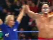November 12, 2005 WWE Velocity results.00006