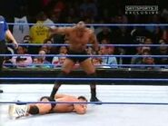 October 29, 2005 WWE Velocity results.00006