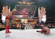 Raw-9-2-2004