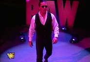 Raw 1-13-97 5