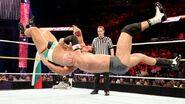 September 14, 2015 RAW.46