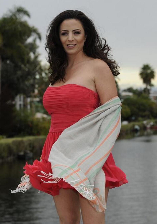 Serena Deeb nudes (38 fotos), hacked Tits, YouTube, butt 2015