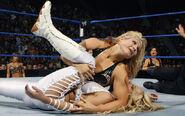 SmackDown 10-3-08 008