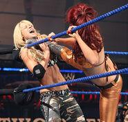 SmackDown 12-5-08 004