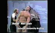 Southern Wrestling.00001
