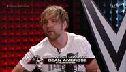 Stone Cold Podcast Dean Ambrose.00001