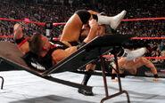 TLC10 WWE Championship.4